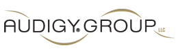 Audigy Group