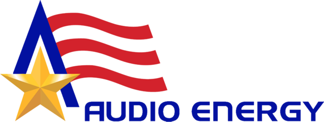 Audio Energy, Inc.