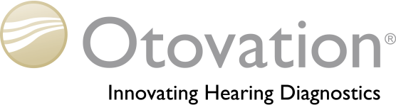 OTOVATION LLC