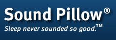 Sound Pillow ®
