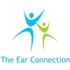 Ear Connection