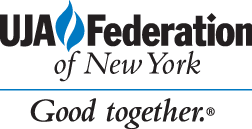 UJA- Federation of New York Community Trusts