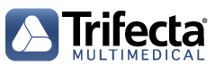 Trifecta Multimedical