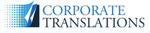 Corporate Translations