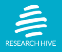 Research Hive, LLC