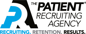 The Patient Recruiting Agency