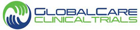 GlobalCare Clinical Trials