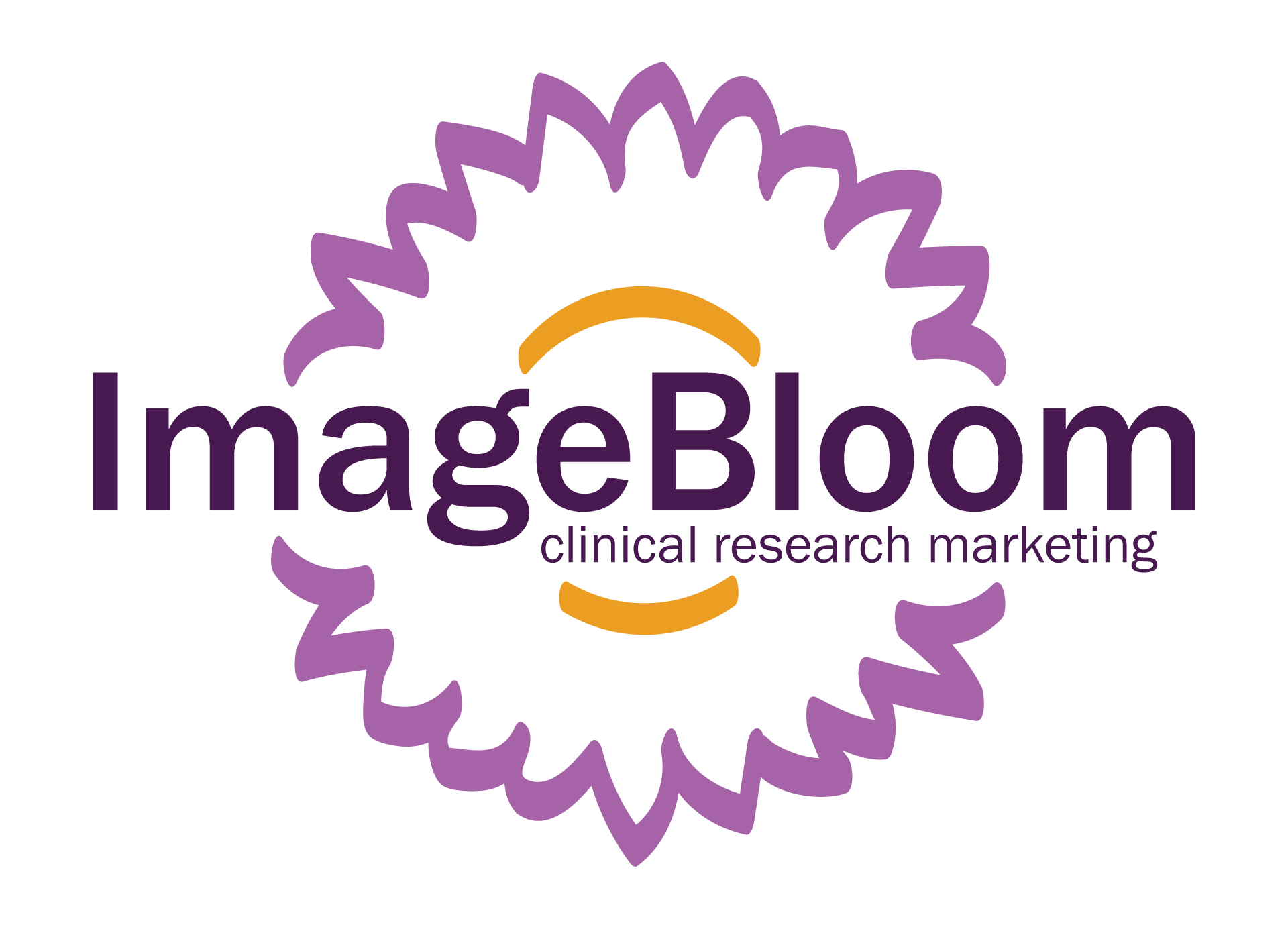 ImageBloom, Inc.
