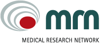 Medical Research Network